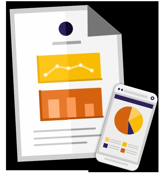 icon-digital-marketing.png