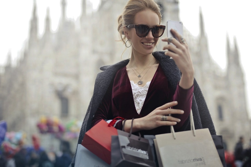 Why Your Customer Loyalty Program Needs to Go Mobile